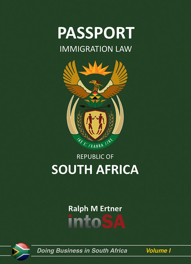 Immigration-Law-Passport-South-Africa