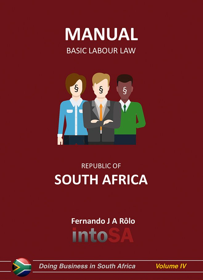 IntoSa-MANUAL-Basic-Labour-Law