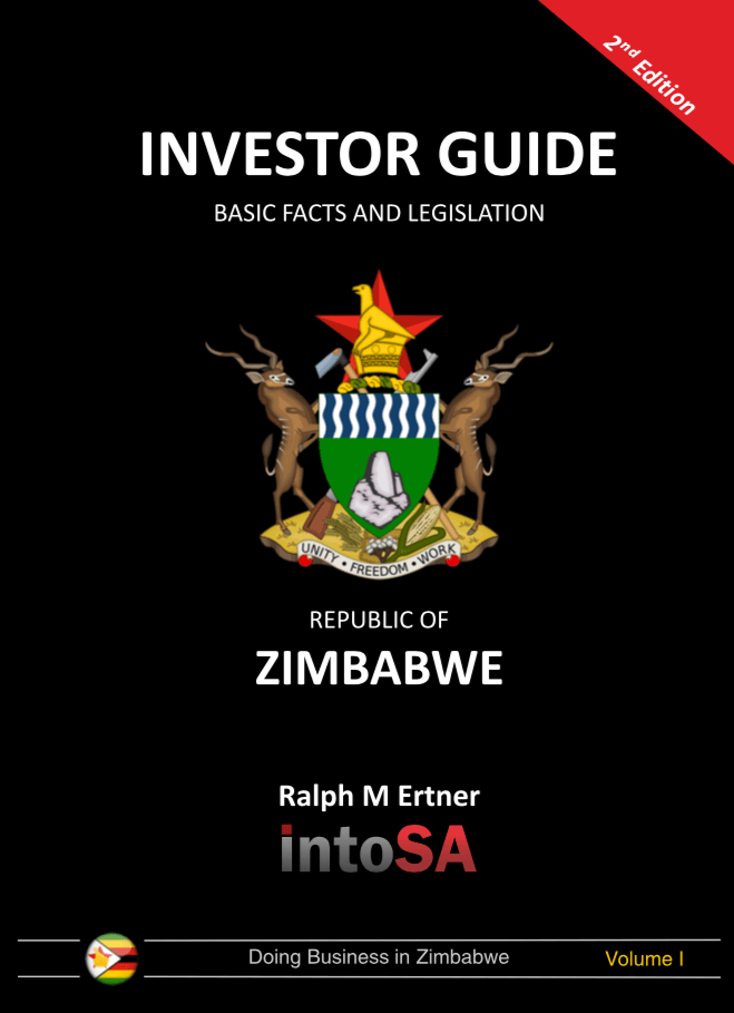 Investor_Handbook_Zimbabwe_2nd_Edition_-_Cover
